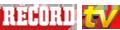 Logo - Récord TV