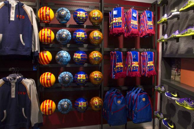 6aa70dc2b2550 Balones