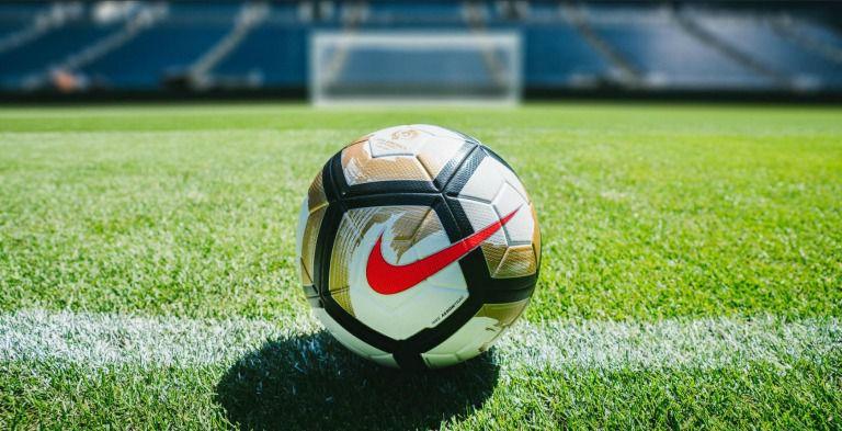 Thumbnail Nike Ordem Campeón, el balón de la Final de la CA Centenario
