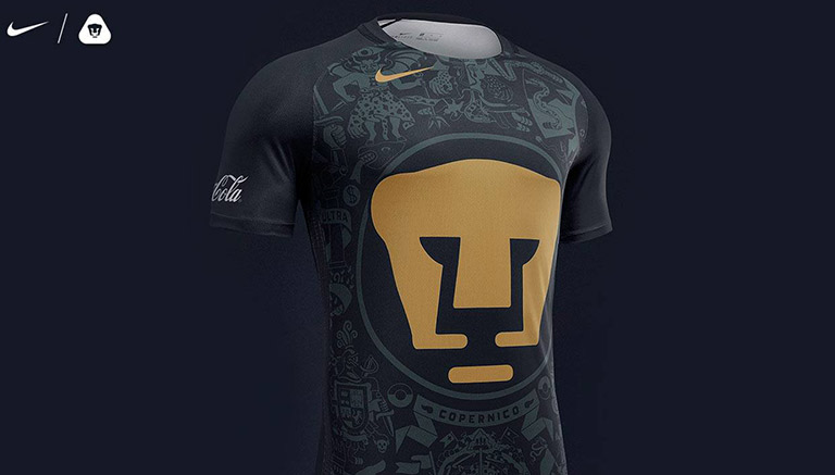 camisetas puma S