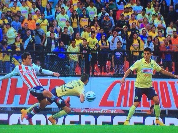 Súper Deportivo