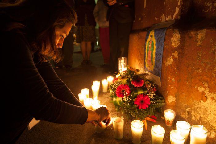 Ordenes previas agravan tragedia de Hogar Seguro — Fiscal Aldana