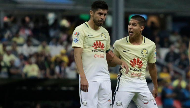 Gustavo Guzmán confirma torneo binacional entre Liga MX y MLS