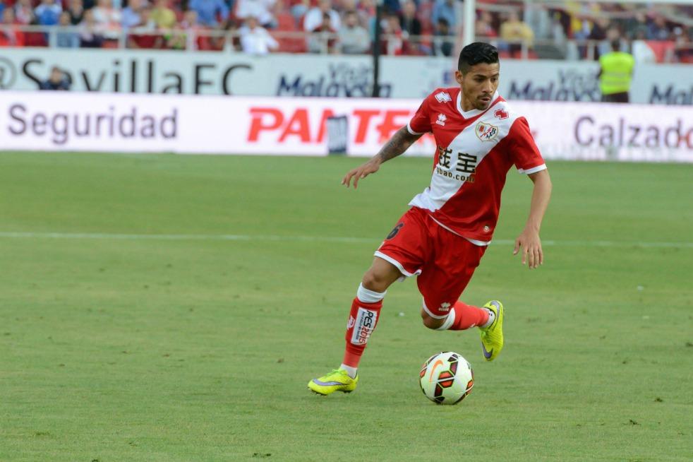 Chivas obligado a vencer al Atlas para avanzar a semifinales en Liga