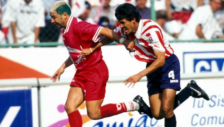 Chivas ganó la final Sub 20 de la Liga MX ante América