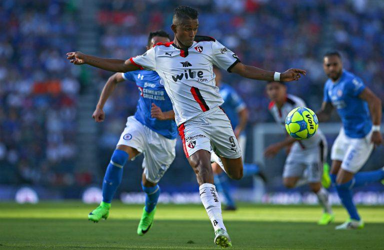 Arrolla Pachuca 9-1 a La Máquina en la Liga Femenil MX