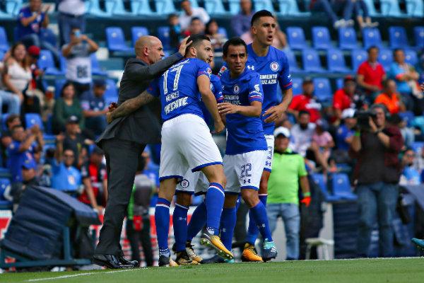 Cruz Azul no construiría un nuevo estadio, sino una Ciudad Deportiva