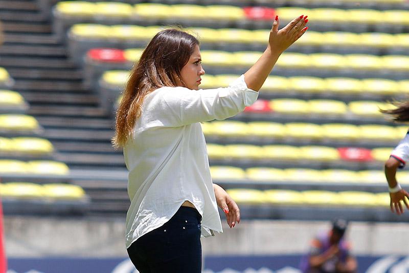 Morelia vs Veracruz: EN VIVO, Jornada 11, Clausura 2018, Liga MX