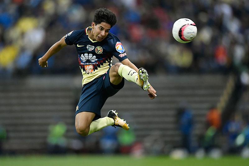 Liga MX Miguel Herrera sobre un posible refuerzo en América