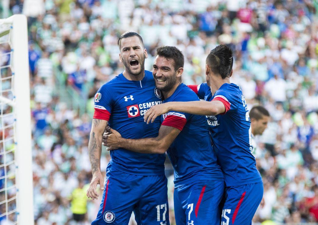 Chivas busca su quinta victoria consecutiva en Morelia
