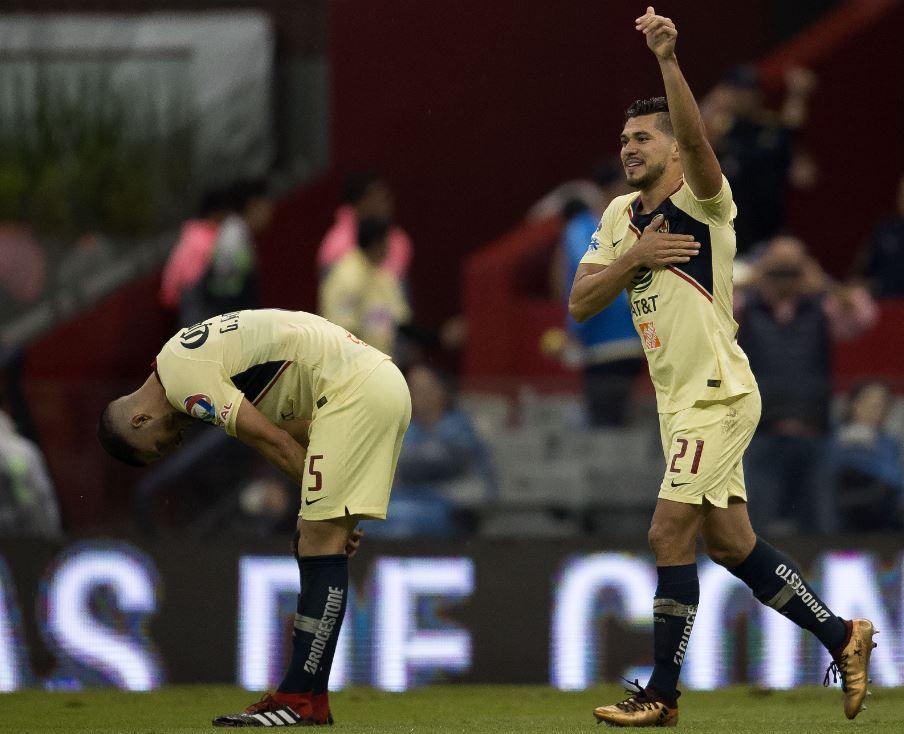 Chivas, a amarrar el pase a octavos de Copa MX ante Monarcas