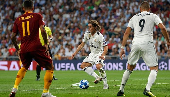 1-0: Un gol de Asensio decide ante el Espanyol