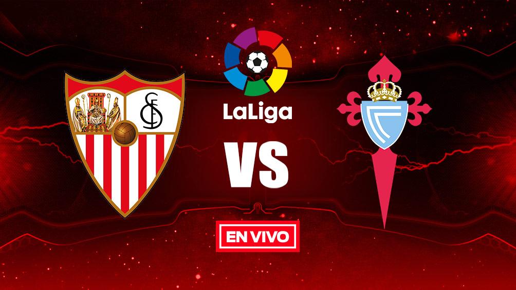 liga española de futbol