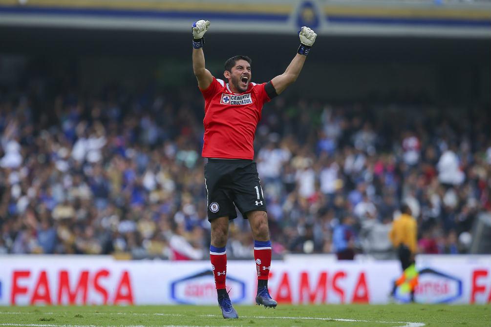 'Copa MX fue como ganar la Champions': Peláez