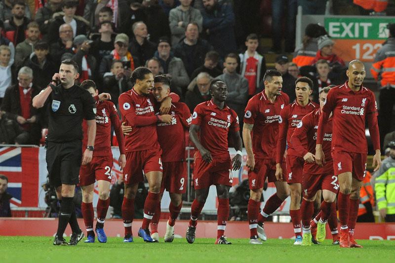 6a877c246c Jugadores del Liverpool
