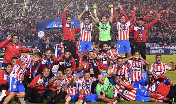 Lobos vence a Veracruz a domicilio, gol de Leo Ramos