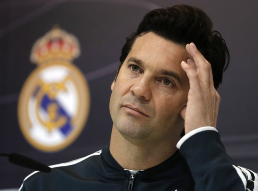 Lesionados del Real Madrid | Benzema Sustituido ante el Betis