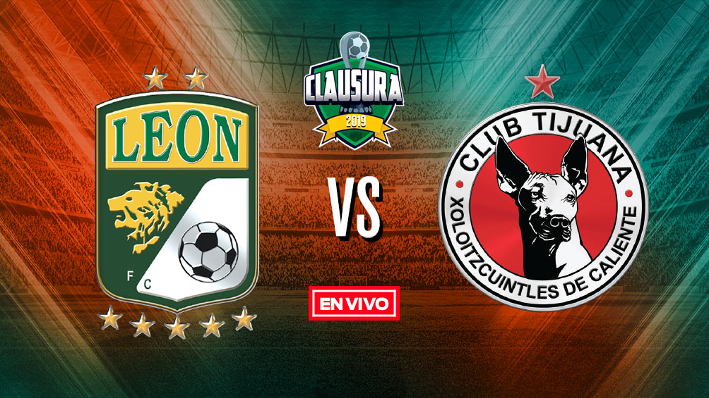 Image Result For En Vivo Vs En Vivo Record