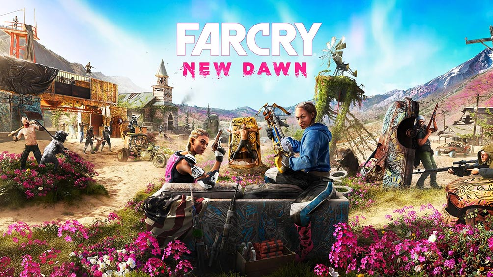 349a0ab6cb Far Cry New Dawn