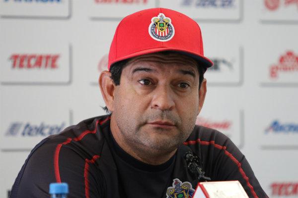 Pumas, sin exceso de confianza ante Chivas