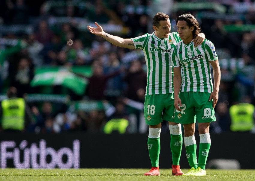 Rayo Vallecano: Horario internacional y donde ver el Athletic