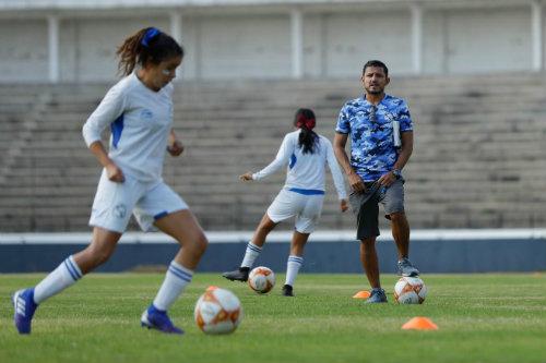 América avanza a Semifinales tras vencer a León — Liga MX Femenil