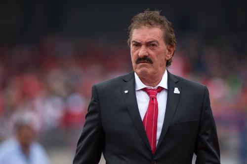 La Volpe insiste en que le quiten tres puntos a Tijuana