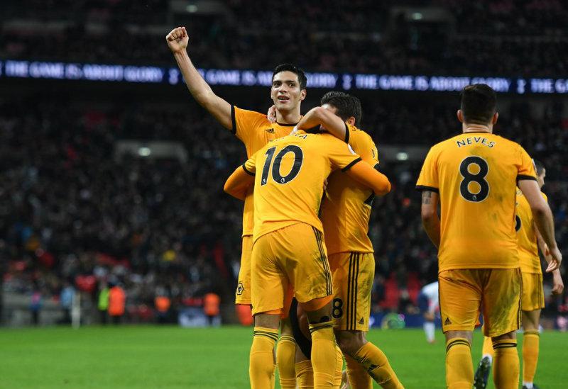 Lo que necesitan los Wolves para avanzar a la Europa League