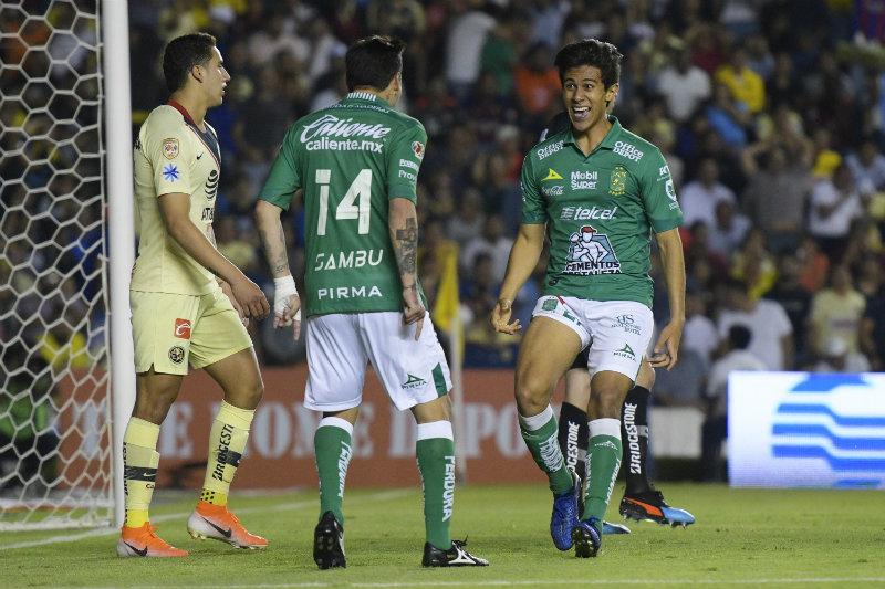 Vamos a salir campeones del mundo — José Juan Macías