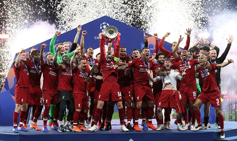 Monterrey buscará hacer historia en Qatar — Mundial de Clubes