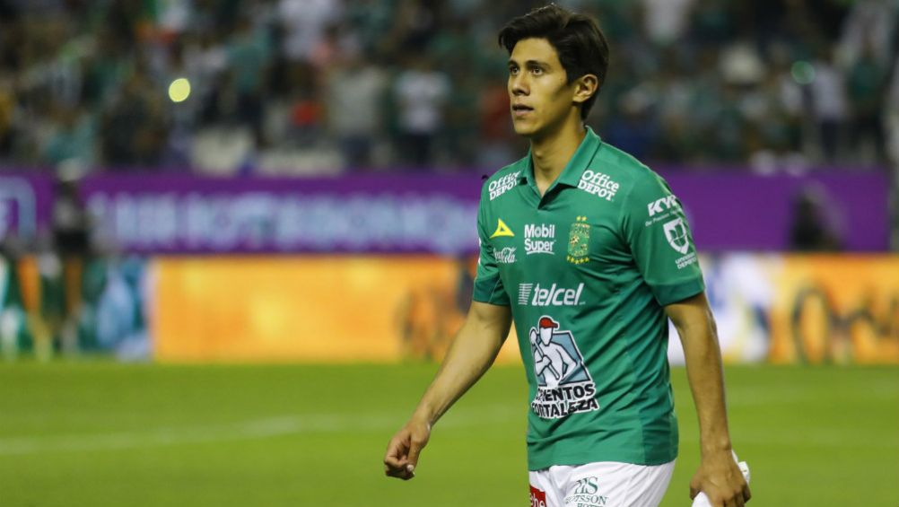 Tomás Boy sobre Antonio Briseño: