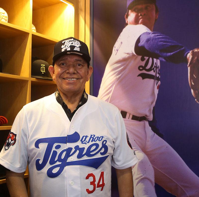 Amenazan con dejar la Liga Mexicana de Béisbol