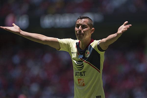Chivas recibe la visita del Atlético San Luis