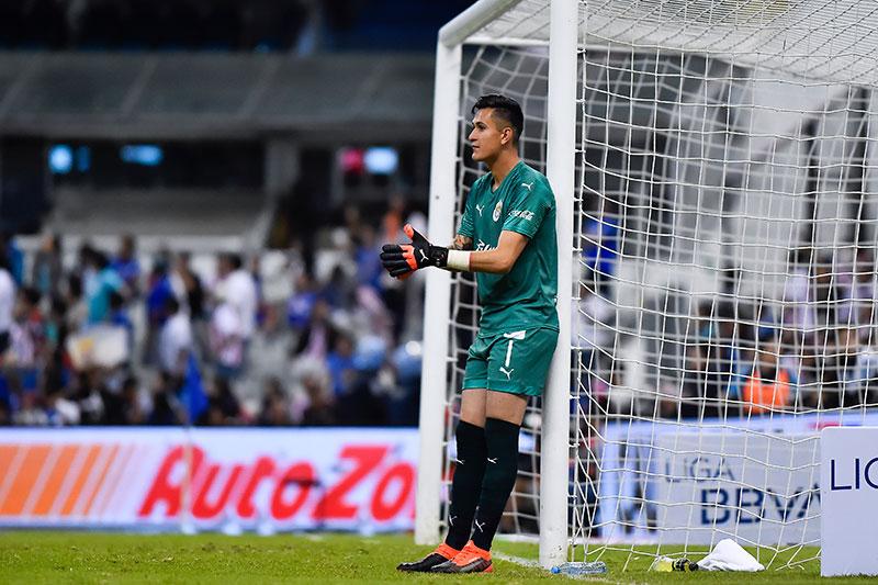 Chivas despide a Tomás Boy antes del Clásico Nacional — OFICIAL
