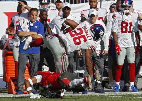 Rob Gronkowski regresa a la NFL como analista