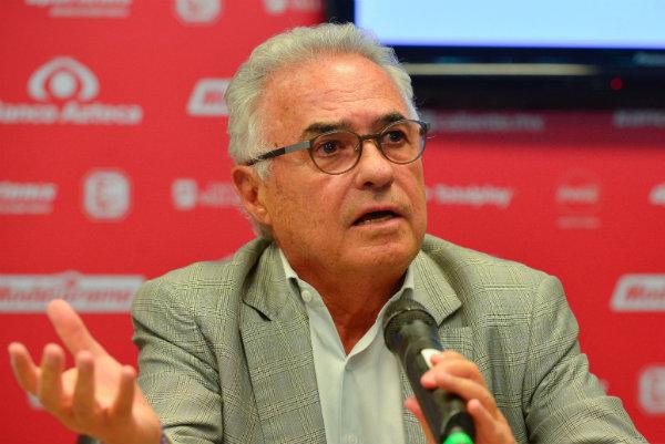 Se aprueba la reducción de extranjeros en la Liga MX