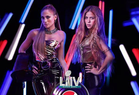 Lady Gaga dará concierto en Miami previo al Super Bowl 2020