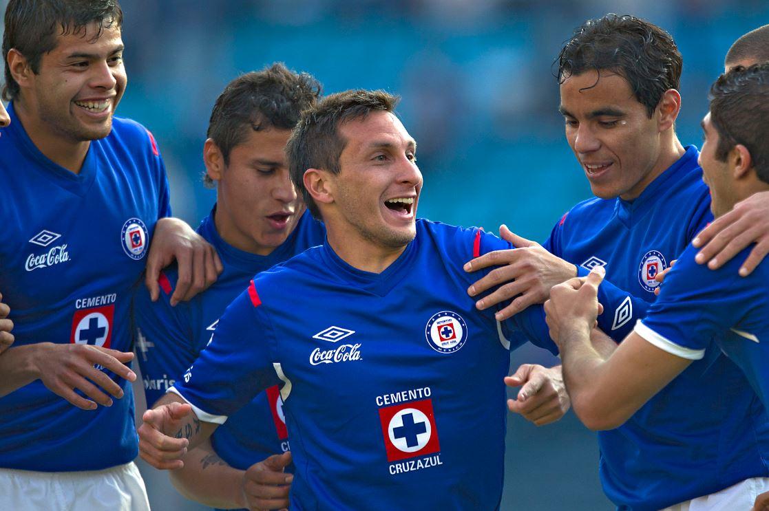 Chaco Giménez se retira con emotivo duelo en el Estadio Hidalgo