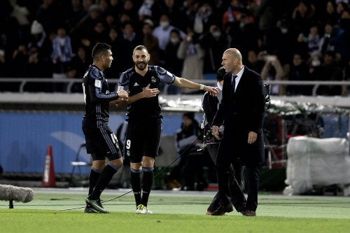 La recuperación milagrosa de Sergio Ramos, disponible contra el Sevilla