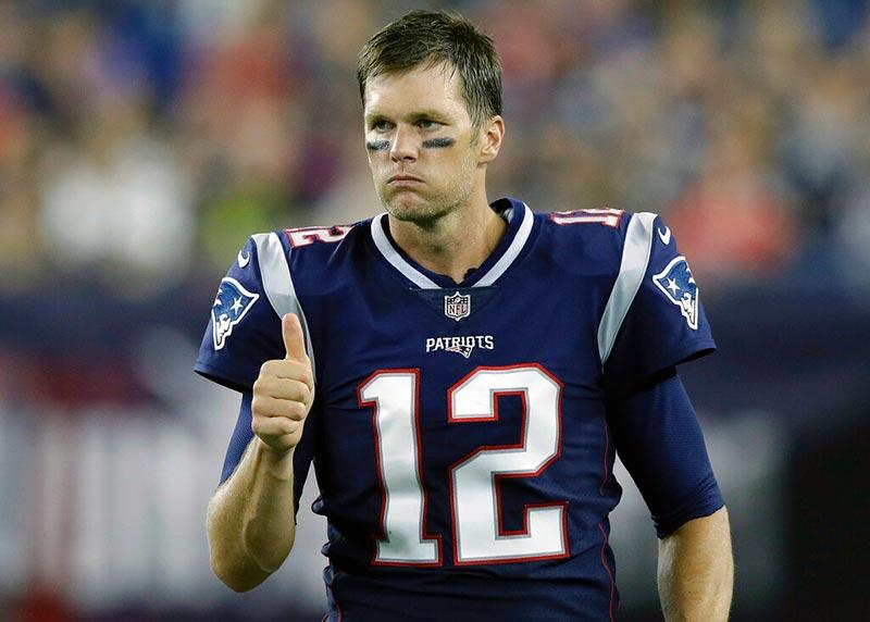 Montana considera que los Patriots se equivocaron al dejar marchar a Brady