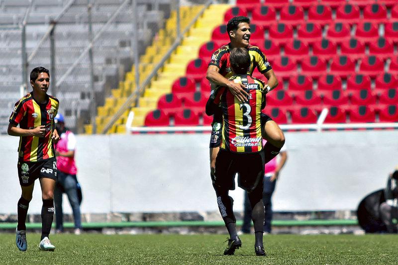 Sergio Marchi: