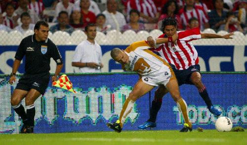 Liga MX: Así será el repechaje del Apertura 2020 | RÉCORD