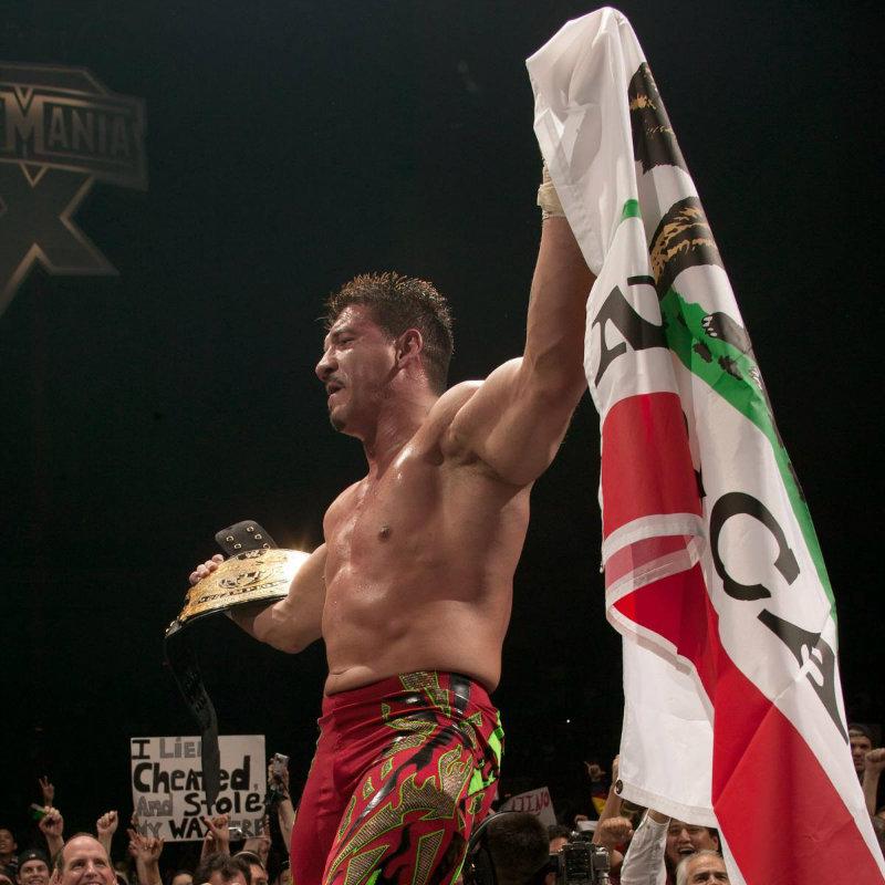Resultados ECW 49: Wrestlepalooza  010_nwo20040215rf330-079a3dd618148808b6cf5700c89562c6-23