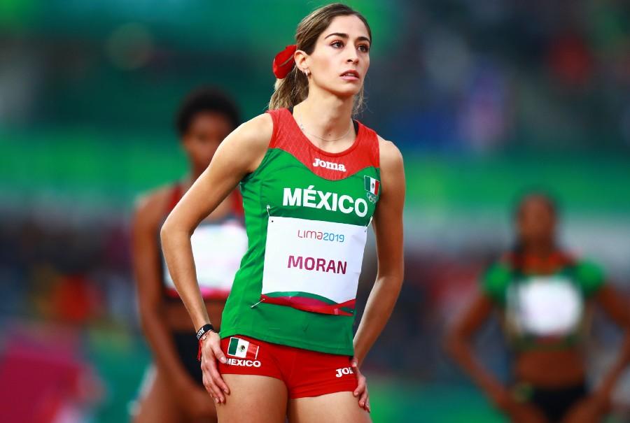 Tokio 2020: ¿Qué deportistas mexicanos clasificaron a Juegos Olímpicos?