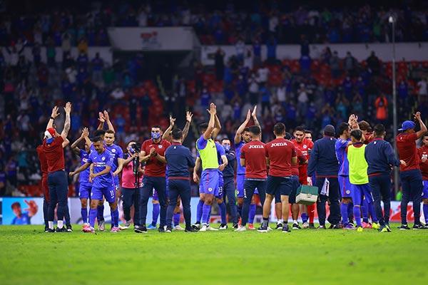 Puebla vs Santos: Fecha, hora y transmisión: Semifinal vuelta del Clausura 2021