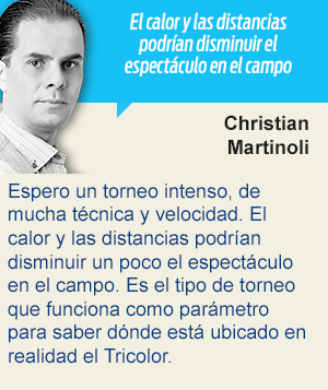 De Christian  Martinoli
