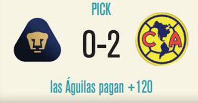 Videos. Les tocó al fin ganar un partido: Miguel Herrera