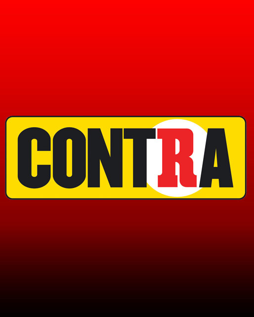 Portada Contra 01-12-2019