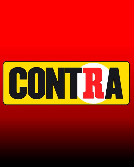 Portada Contra 18-10-2020