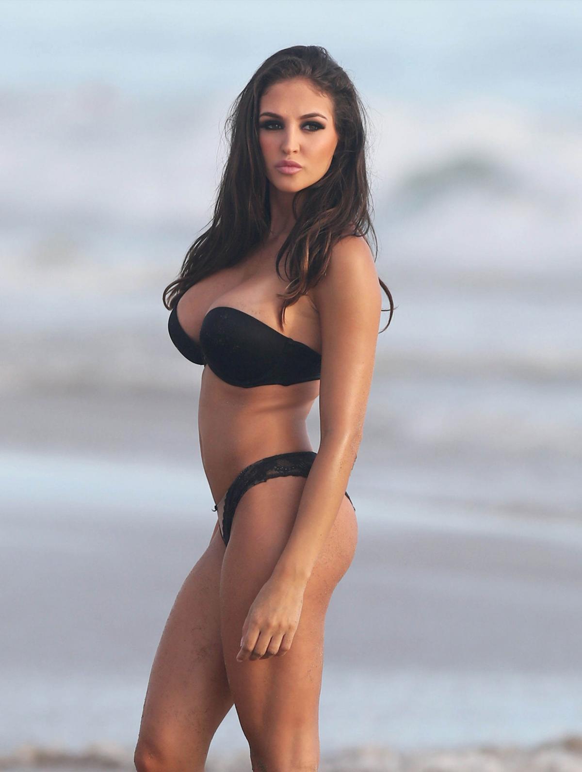 Hot Jaclyn Swedberg naked (64 photo), Sexy, Is a cute, Selfie, underwear 2015